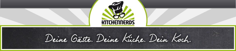 kitchennerds koch michael skubsch bewertungen von g sten. Black Bedroom Furniture Sets. Home Design Ideas