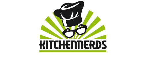 Kitchennerds